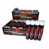 Geon L-carnitine Power 3200 (25 мл)